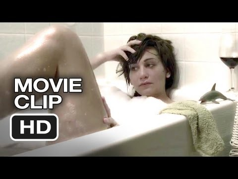 Shadow People DVD CLIP - Seeing Is Believing (2012) - Dallas Roberts Thriller HD