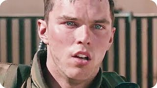 Nonton Sand Castle Trailer  2017  Nicholas Hoult  Henry Cavill Netflix Movie Film Subtitle Indonesia Streaming Movie Download