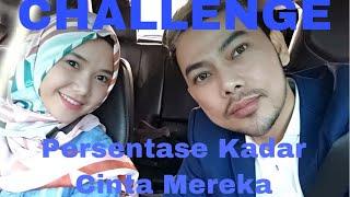 Video Challenge , Seberapa Besar Cinta Fikoh Terhadap Fomal. MP3, 3GP, MP4, WEBM, AVI, FLV Juli 2019