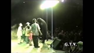 Video Didi Kempot Live In Suriname : Joget Sikep MP3, 3GP, MP4, WEBM, AVI, FLV Agustus 2018