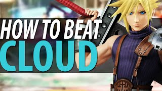How To Beat: Cloud (For Beginners) – ZeRo