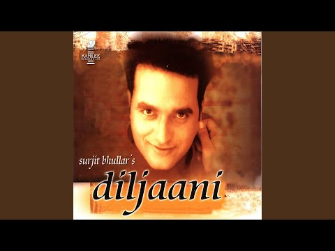 Video Diljaani download in MP3, 3GP, MP4, WEBM, AVI, FLV January 2017