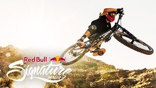 Video Rampage 2017 FULL TV Episode - Red Bull Signature Series MP3, 3GP, MP4, WEBM, AVI, FLV Juli 2018