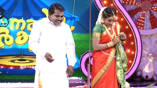 Video Komady Circus I Shivadas & Lakshmi - Skit I Mazhavil Manorama MP3, 3GP, MP4, WEBM, AVI, FLV Oktober 2018