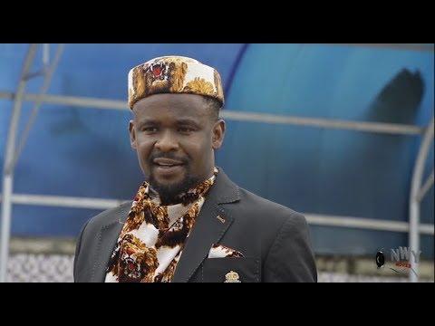 2 Brothers Season 7 & 8 - Zubby Michael 2020 Latest Nigerian movie