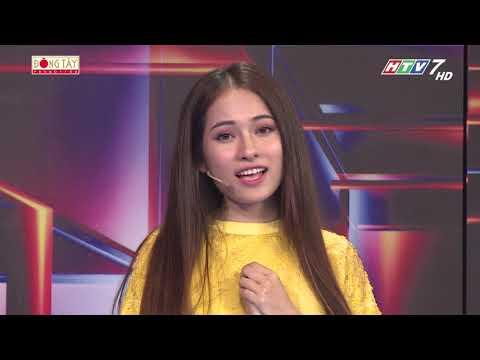 Ngạc Nhiên Chưa Tập 175 Teaser : Sara Lưu - Trịnh Tú Trung (27/02/2018) - Thời lượng: 4:17.