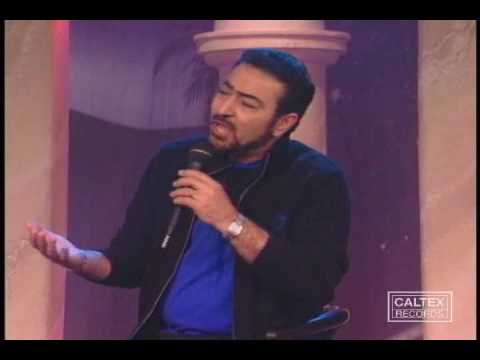 Sattar - Az Tou Chi Mondeh Baghi | ستار - از تو چی مونده باقی
