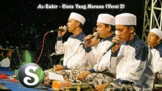 Az-Zahir - Cinta Yang Merana (VERSI 2) Terbaru