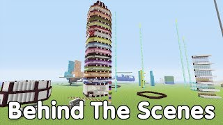 Welcome to a behind the scenes video of me designing my Lovely Inc. skyscraper. See me building it in my lovely world: Part 1 - https://youtu.be/KUS2V7vw0I4Part 2 - https://youtu.be/Dj911Oj_A5cPart 3 - https://youtu.be/A9GOkBBvhboPart 4 - https://youtu.be/Vz87_8MMw3oPart 5 - https://youtu.be/7z1qr5MQE-IPart 6 - https://youtu.be/SRosKbMG30cPart 7 - https://youtu.be/AcHKQbfIz2U