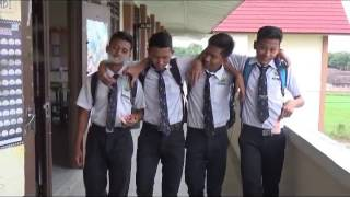 Video SMK(A)LATI=ERTI PERSAHABATAN BY O1 PRODUCTION MP3, 3GP, MP4, WEBM, AVI, FLV November 2017