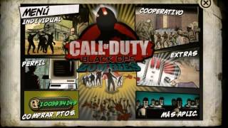 Video 11 trucos para call of duty black ops zombies android download in MP3, 3GP, MP4, WEBM, AVI, FLV Mei 2017