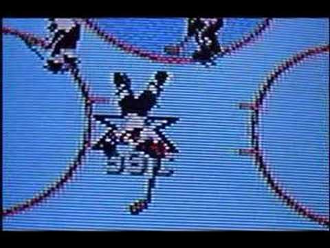 Swingers (1996) Hockey Clip