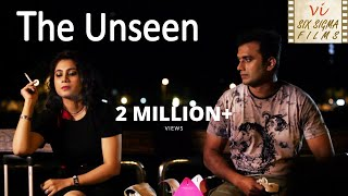 Video The Unseen |  Story Of An Escort |  Award Winning Hindi Short Film | Six Sigma Films MP3, 3GP, MP4, WEBM, AVI, FLV April 2018