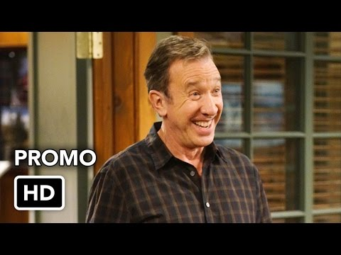 Last Man Standing 5.10 (Preview)