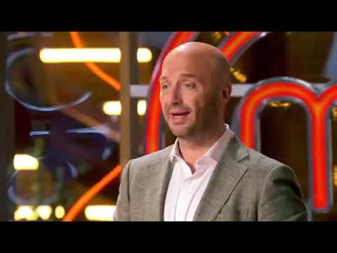 Masterchef US Season 10 Eps 8 Part 2