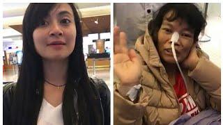 Video TKW TAIWAN Hari Ini : Mau Pulang Tapi Pasportnya Di Paketin || Sakit Kanker Serviks... MP3, 3GP, MP4, WEBM, AVI, FLV Juli 2018