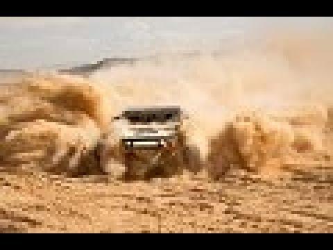 מכוניות וקארטינג בישראל
