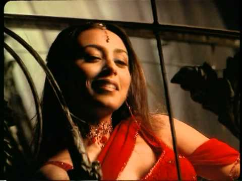 Video Tera Chehra [Full Song] Tera Chehra download in MP3, 3GP, MP4, WEBM, AVI, FLV January 2017