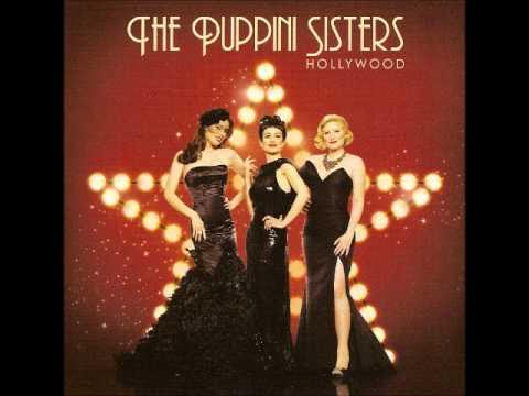 Tekst piosenki The Puppini Sisters - Get Happy po polsku