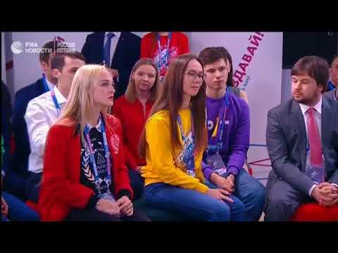 Путин подписал указ о проведении саммита ШОС в Челябинске