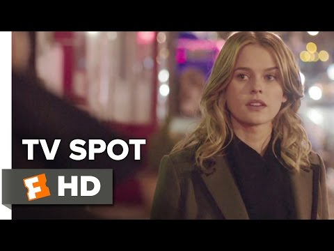 Before We Go (TV Spot 'Perfect Night')