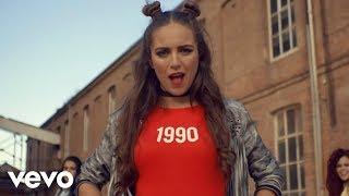 Seeya feat. Sanchez D.I.N.A.M.I.T.A. Muy Loco new videos