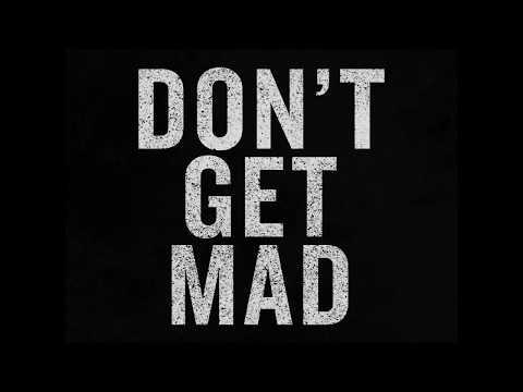 Marshall (TV Spot 'Get Mad')