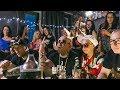Sobota - Kiedy świat się zawali (Ed Sheeran Shape Of You cover) Tekst piosenki tłumaczenie