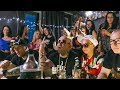 Download Video Sobota - When the world goes down (Ed Sheeran Shape of you remix)