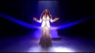 Video Melanie Amaro Finale Night - Wins 5 Million Dollar Contract (XFactor Usa 2011) MP3, 3GP, MP4, WEBM, AVI, FLV April 2018