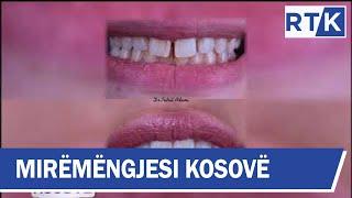 Mirëmëngjesi Kosovë - Kronikë 22.06.2018