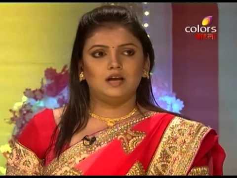 Srimoti-Champion--3rd-December-2015--শ্রীমতি-চ্যাম্পিয়ন--Full-Episode