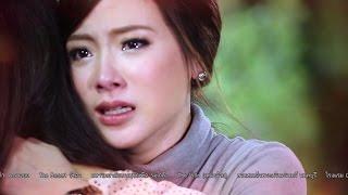 "Video [End Title] Baifern Pimchanok - ""Banlang Hong"" / ""Behind The Throne"" TV Drama 2016 MP3, 3GP, MP4, WEBM, AVI, FLV September 2018"