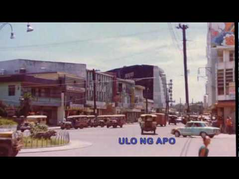 Olongapo Now and then