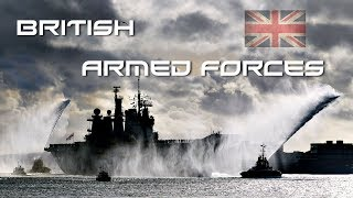 Nonton British Military Power   United Kingdom   2016   Hd Film Subtitle Indonesia Streaming Movie Download