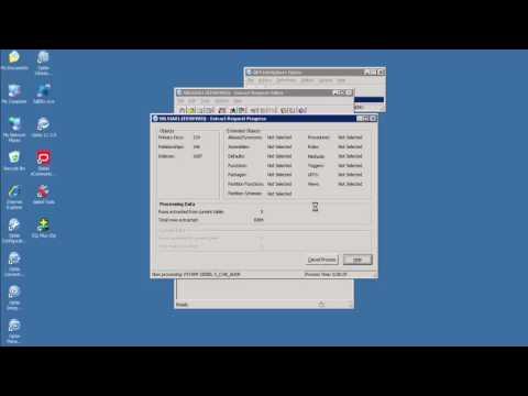 IBM InfoSphere Optim Test Data Management Solution for Siebel