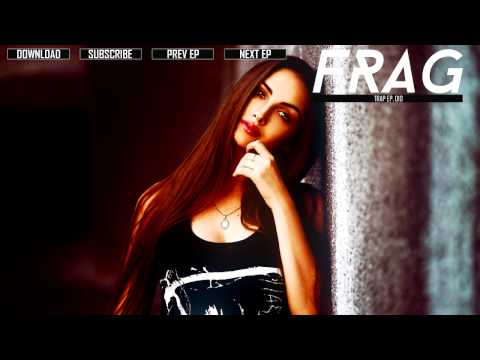 BEST OF TRAP & TRAPSTEP MIX SEPTEMBER 2015 [EP. 015]