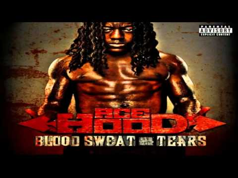 Ace Hood New Songs 2011 - Ace Hood ft. T-Pain - King Of The Streets Ace Hood ft. T-Pain - King Of The Streets [NEW FULL SONG 2011] Ace Hood - King Of The Streets ft. T-Pain (Blood Swe...