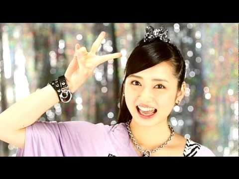 , title : 'Berryz工房「本気ボンバー!!」 (須藤茉麻 Solo Ver.)'