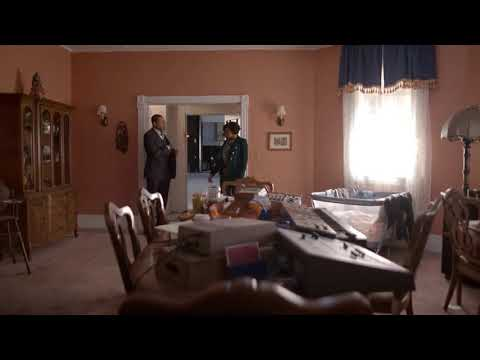 Lucious And Cookie Finally Find A Common Ground   Season 6 Ep. 9   EMPIRE