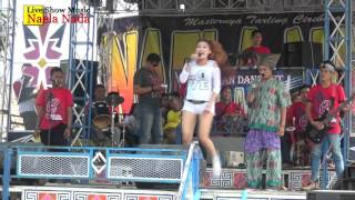Video Emong Wayuan -  Desy Paraswaty - Naela Nada Live Gebang Udik MP3, 3GP, MP4, WEBM, AVI, FLV November 2018