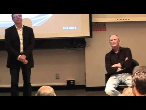 Tissue Fibrosis — Killer Number One in the Western World - Part 1 Clinical with Dr. Martin Kolb