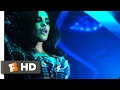The Prince (2014) - Lap Dance Fail Scene (1/10) | Movieclips