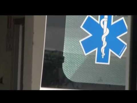 Rimase ustionata dopo un'esplosione per fuga gas, muore una 38enne nel Cilento