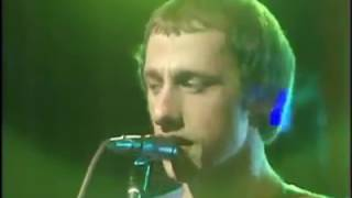 Dire Straits - Sultans of Swing - 1978