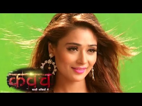Kavach | Sara Khan RETURNS As Monjulika & Makes Pa