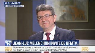 Video «L'EUROPE EST MENACÉE D'UN EMBRASEMENT GÉNÉRAL» - Mélenchon MP3, 3GP, MP4, WEBM, AVI, FLV November 2017
