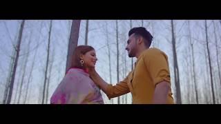 Download Lagu Ronda Ronda Armaan Bedil ( Full Song ) Ft. Veet Baljit New Punjabi Song 2018 Mp3