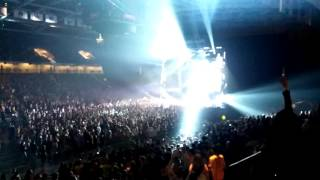 Chainsmokers at CFE Arena - Hide away, all I do is win, Lion King mix 3-31-16 full download video download mp3 download music download