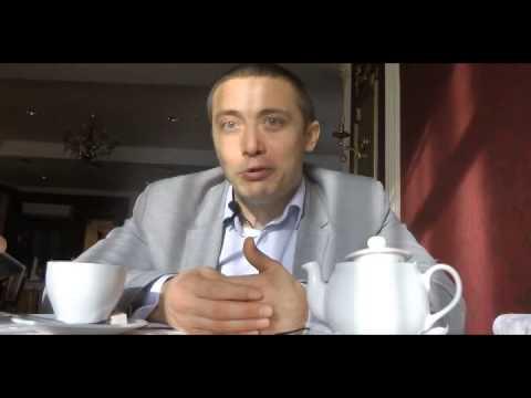Отзыв Сергея 40 лет.